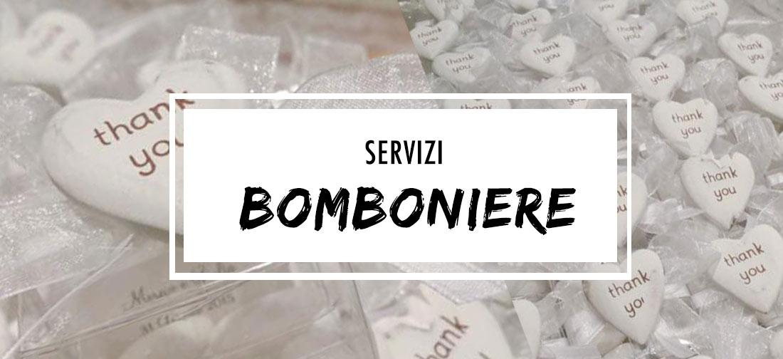 servizi-bomboniere-shabby-chic-jaime-bolzano