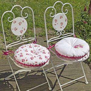 Coppia cuscini sedia rosie j 39 aime boutique - Pasqualetti home decor ...