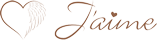 Jaime Boutique Logo